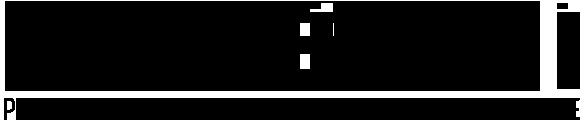 Pascal FÉLICITÉ Logo